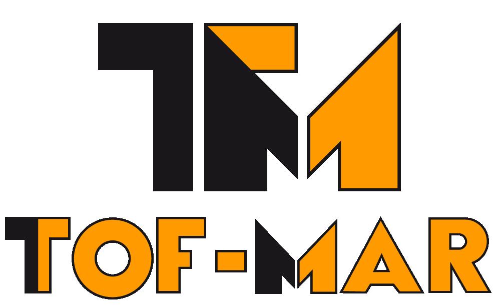Tof-Mar